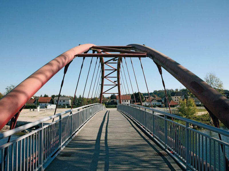 Brücke-02