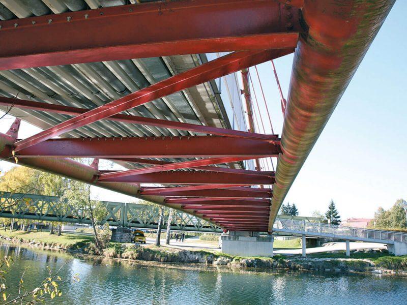 Brücke-03