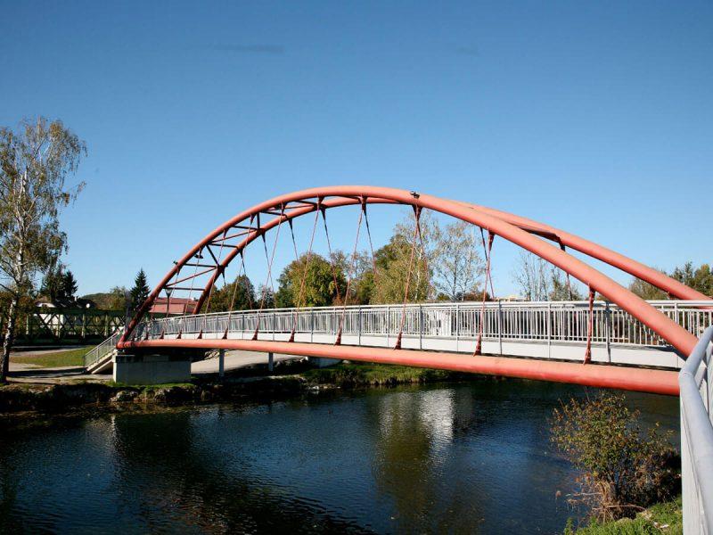 Brücke-04