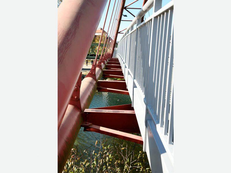 Brücke-05