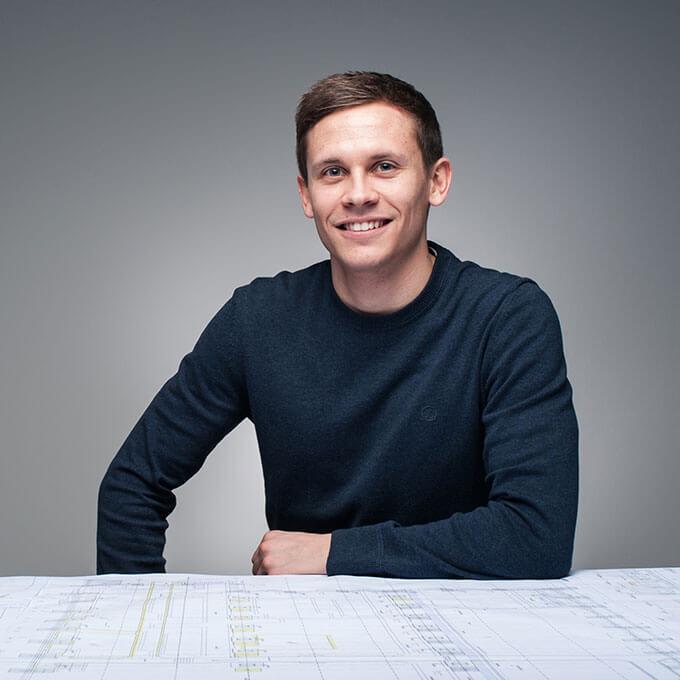 Markus Charvat