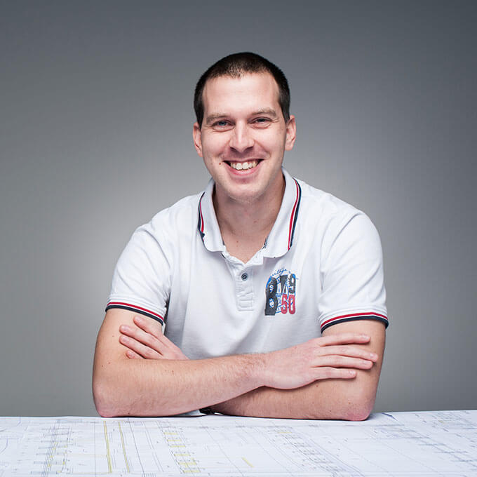 Markus Karl
