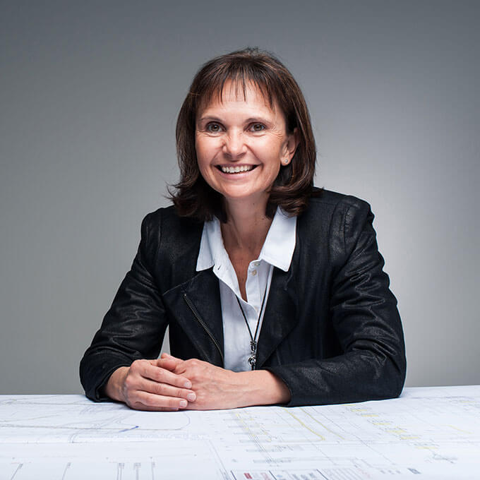Elisabeth Riedlmayer