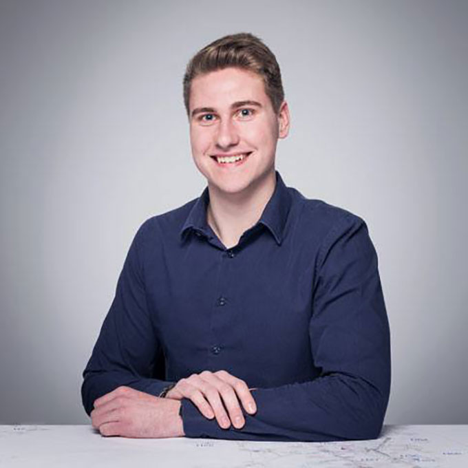 Thomas Öhlzelt