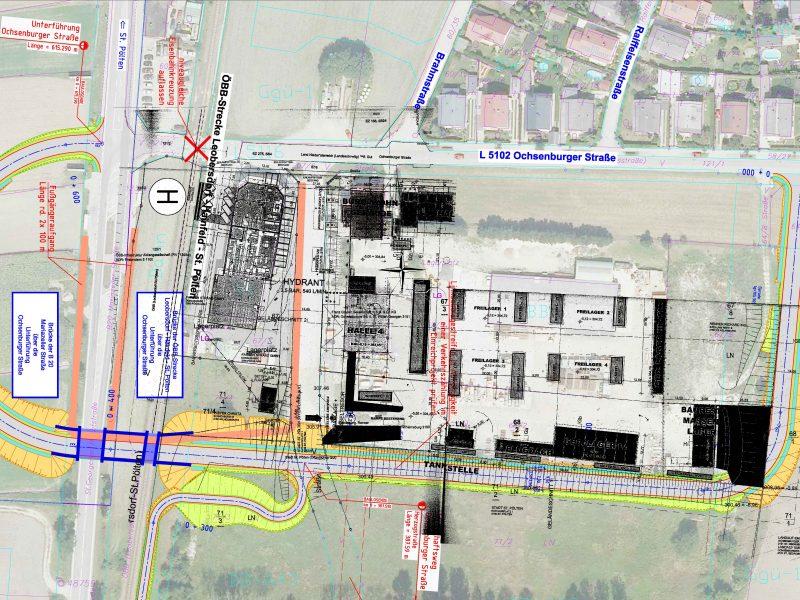 2015-04-28_Lageplan-Baueinreichung