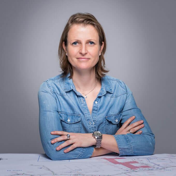 Ing. Susanne Engleitner